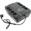 Источник бесперебойного питания Powercom SPD-850N 510W, черный, купить за 4 380руб.