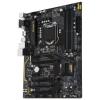 Материнская плата Gigabyte GA-Z270-HD3 (Soc-1151, Z270, DDR4, ATX), купить за 7 420руб.