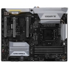 Материнскую плату Gigabyte GA-Z270X-UD5 (ATX, LGA1151, Intel Z270, 4x DDR4), купить за 13 260руб.