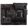 Материнская плата MSI Z270 Gaming M3 (ATX, LGA1151, Intel Z270, 4x DDR4), купить за 10 260руб.