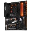 Материнскую плату Gigabyte GA-Z270X-Gaming K5 (ATX, LGA1151, Intel Z270, 4x DDR4), купить за 12 390руб.
