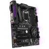 Материнская плата MSI H270 Gaming PRO Carbon (ATX, LGA1151, Intel H270, 4x DDR4), купить за 9 680руб.