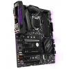 Материнская плата MSI B250 Gaming PRO Carbon (ATX, LGA1151, Intel B250, 4x DDR4), купить за 8 385руб.