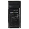 Корпус SunPro Aroma I 450W, черный, купить за 1 370руб.