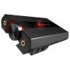 Звуковая карта Creative Sound BlasterX G5, 7.1, Ret, купить за 9 690руб.