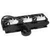 Кулер Arctic Cooling Liquid Freezer 360 (для процессора), купить за 9 280руб.