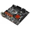 Материнская плата ASRock H110M-DVS R3.0 (LGA1151, DDR4 DIMM, Intel H110), купить за 3 060руб.