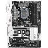ASRock H270 PRO4 (ATX, LGA1151, Intel H270, 4xDDR4), купить за 6 300руб.
