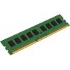 Модуль памяти Foxline FL2133D4U15-8G  (DDR4, 8192Mb, 2133MHz), купить за 5 290руб.