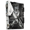 Материнскую плату ASRock Z270 Extreme4 (ATX, LGA1151, Intel Z270, 4xDDR4), купить за 10 980руб.