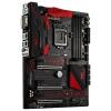 Материнская плата ASRock Fatal1ty Z270 Gaming K6 (ATX, LGA1151, Intel Z270, 4xDDR4), купить за 11 370руб.