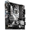 Материнская плата ASRock Z270M Extreme4 (mATX, LGA1151, Intel Z270, 4xDDR4), купить за 7 080руб.