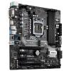 ASRock Z270M Pro4 (mATX, LGA1151, Intel Z270, 4xDDR4), купить за 5 060руб.