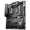 ASUS ROG Maximus IX Code (ATX, LGA1151, Intel Z270, 4xDDR4), купить за 20 250руб.