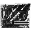 Материнская плата MSI Z270 Krait Gaming (ATX, LGA1151, Intel Z270, 4xDDR4), купить за 9 750руб.