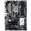 Материнская плата ASUS Prime H270-PRO (ATX, LGA1151, Intel H270, 4xDDR4), купить за 7 800руб.