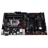 Материнская плата Asus Prime B250-Plus (Soc-1151,  DDR4, ATX, Sata3), купить за 5 970руб.