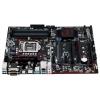 Материнская плата Asus Prime PR B250-Pro (ATX, LGA1151, DDR4 DIMM), купить за 6 430руб.