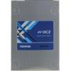 Жесткий диск Toshiba VX500-25SAT3-256G (256 GB, 2.5