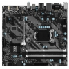 Материнская плата MSI B250M Bazooka (mATX, LGA1151, Intel B250, 4xDDR4), купить за 5 260руб.