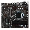 Материнская плата MSI B250M PRO-VDH (mATX, LGA1151, Intel B250, 4xDDR4), купить за 5 065руб.