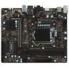 MSI B250M PRO-VH (mATX, LGA1151, Intel B250, 2xDDR4), купить за 4 125руб.