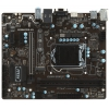 Материнская плата MSI B250M PRO-VH (mATX, LGA1151, Intel B250, 2xDDR4), купить за 4 505руб.