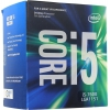Процессор Intel Core i5-7600 BOX (BX80677I57600SR334), купить за 18 830 руб.