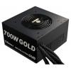 Enermax Revolution Duo 700W (ATX, 80 Plus Gold, 2 вентилятора), купить за 6 475руб.