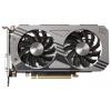 Видеокарта geforce Zotac GeForce GTX 1060 (ZT-P10610E-10M), купить за 13 560руб.