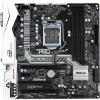 ASRock B250M PRO4 (mATX, LGA1151, Intel B250, 4xDDR4), купить за 5 150руб.
