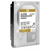 Жесткий диск Western Digital 6 TB, 7200 rpm, 128 Mb, купить за 17 910руб.