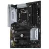 Материнскую плату Gigabyte GA-Z270X-UD3 Soc-1151 Z270 DDR4 ATX SATA3 LAN-Gbt USB3.1 HDMI, купить за 9990руб.