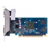 Видеокарта geforce Inno3D GeForce GT 730 902Mhz PCI-E 2.0 1024Mb 5000Mhz 64 bit DVI HDMI HDCP, купить за 3 900руб.