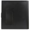 Корпус MAXcase H4404 (без БП), черный, купить за 1 050руб.