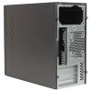 Корпус MAXcase PN525 (без БП), черный, купить за 1 055руб.
