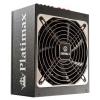 Блок питания Enermax Platimax EPM1000EWT 1000W (ATX, 80+ Platinum Mod), купить за 14 870руб.