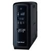 CyberPower CP1300EPFCLCD 1300VA/780W , черный, купить за 12 130руб.