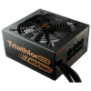 Блок питания Enermax Triathlor ECO (800 W, ATX, 80 plus Bronze, Mod), купить за 7 230руб.