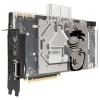 Видеокарта geforce MSI GTX1080 Sea Hawk EK X  8G OC 8192Mb 256b DDR5X, купить за 45 660руб.