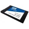 Жесткий диск Western Digital WD Blue PC SSD 500 GB (WDS500G1B0A), купить за 10 990руб.