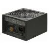 Блок питания Gigabyte GZ-EBS50N-C3 (500 W, 12 cm), купить за 2 010руб.