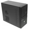 Корпус Formula FM-504D 400W, черный, купить за 2 335руб.