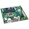 Материнская плата Intel DQ67SW-B3 (mATX, LGA1155, Intel Q67-B3, 4xDDR3), купить за 3 175руб.