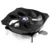 Кулер ID-Cooling DK-03, Soc115x/AMD 100W, купить за 480руб.