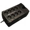 Tripp Lite AVRX750UD 450Вт/750ВА, черный, купить за 8 040руб.