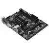 Материнская плата ASRock J3060M with Intel Dual-core Celeron J3060, mATX, 2xDIMM DDR3, Max 16GB, 1xPCI-E VGA DVI HD, купить за 4 170руб.
