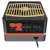 Блок питания Thermaltake Toughpower DPS G 550W (80 Plus Gold), купить за 12 510руб.