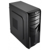 Корпус Aerocool V2X, Black ATX, 700Вт, USB 3.0, купить за 4 375руб.