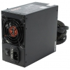Блок питания Exegate 500W RM-500ADS APFC,2х8cm fan, 20+4pin/(4+4)pin+(4+4)pin , 2xPCI-E , 9xSATA, купить за 3 930руб.